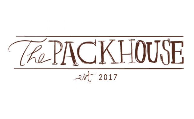 the packhouse charlotte
