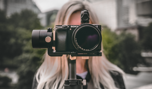 Your website needs a video blog post featured image